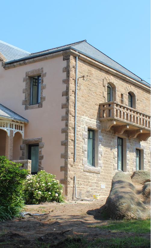 img-maison-eiffel