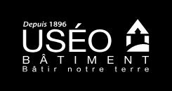 USEO Bâtiment
